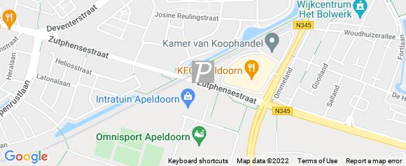 De Groot Wonen Apeldoorn.Pronto Wonen Apeldoorn